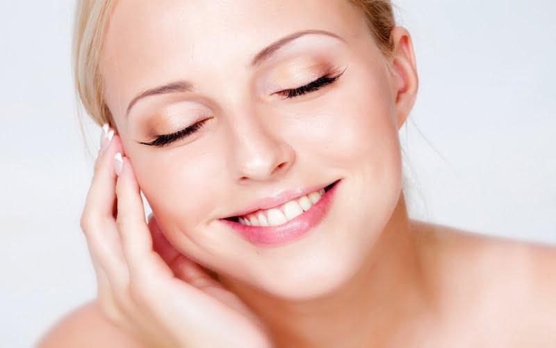 Como manter a pele jovem depois dos 40 anos
