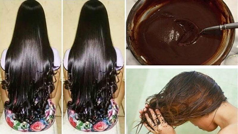 hidratacao-com-cafe-nos-cabelos